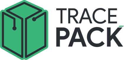 Trace Pack – Blog